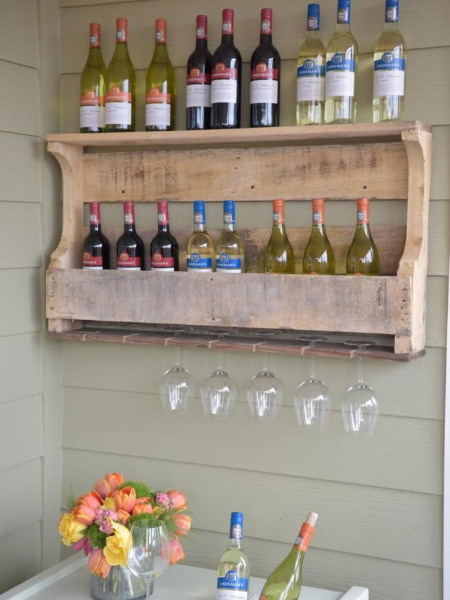 Original-BPF-Spring-House_exterior_pallet-wine-rack_beauty2_v.jpg.rend.hgtvcom.966.1288