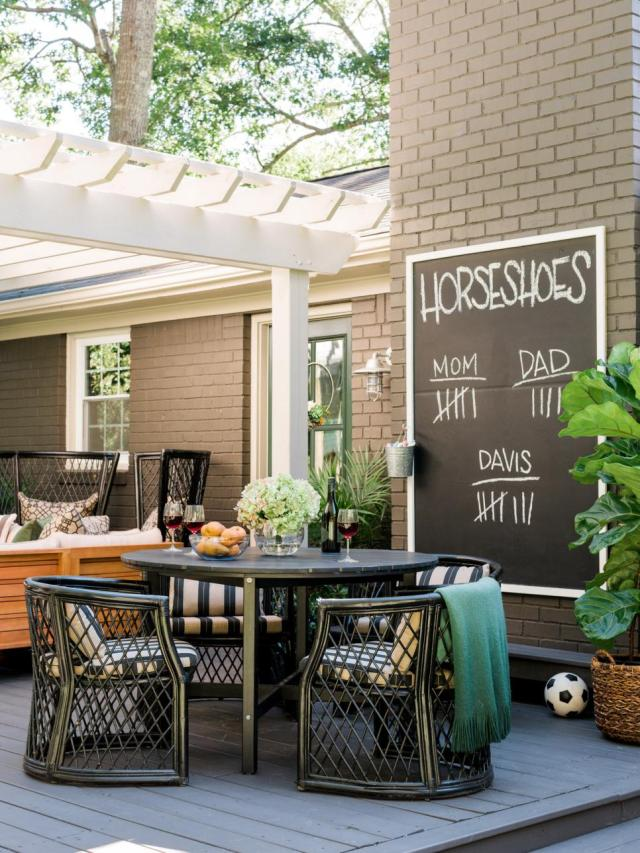 Original_BPF_Fall-House16_Extend-Your-Outdoor-space-Into-Fall_Simple-Dining_Alt.jpg.rend.hgtvcom.966.1288.jpeg