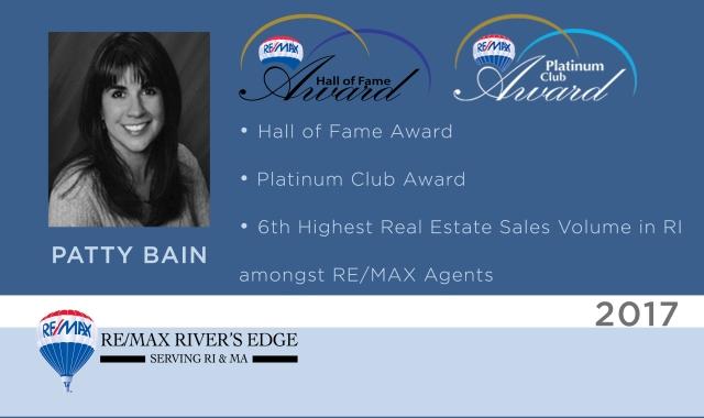 patty-bain-remax-award-2017