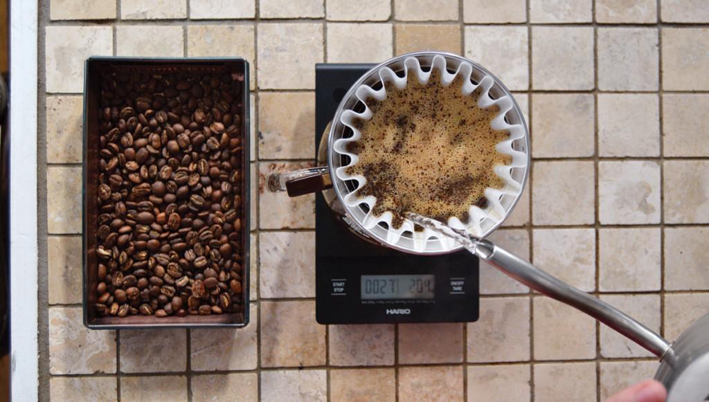 coffee2-1024x581